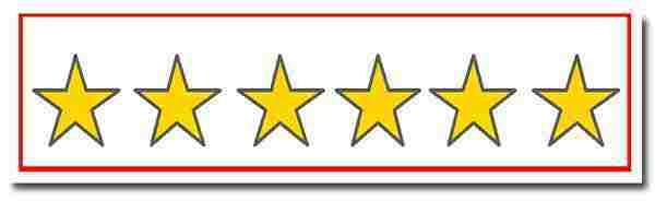 boty-6-stars-image