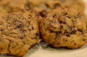 rebar-cc-cookies