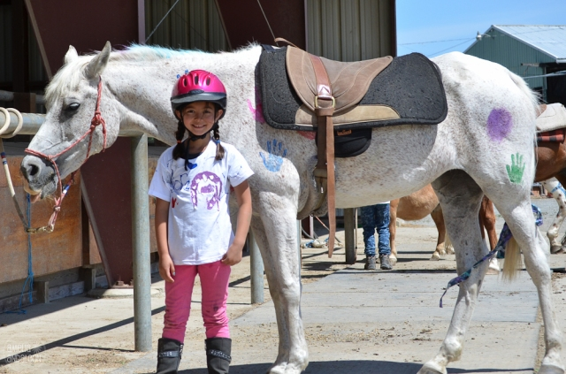 horsecamp-1