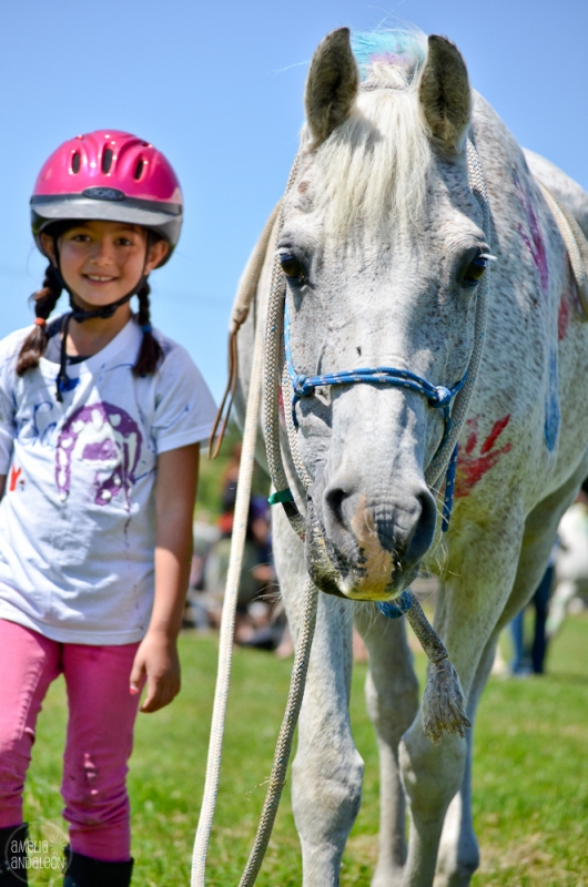 horsecamp-10