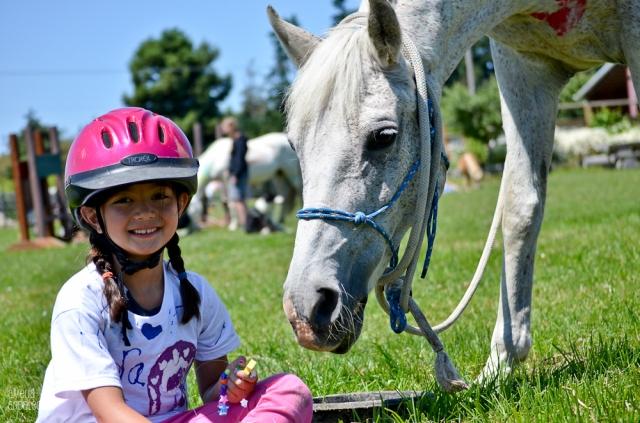 horsecamp-8