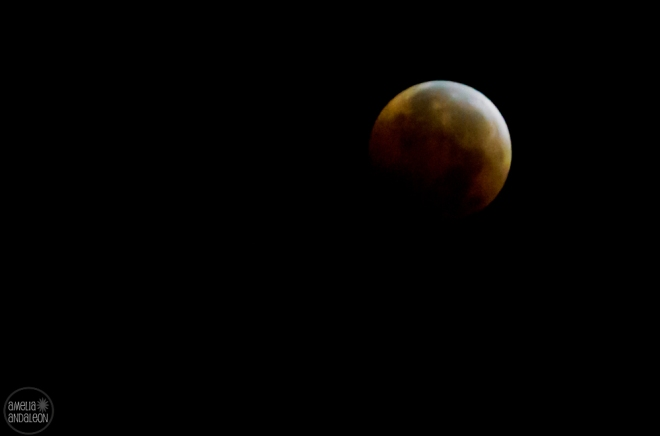 bloodmoon-oct8