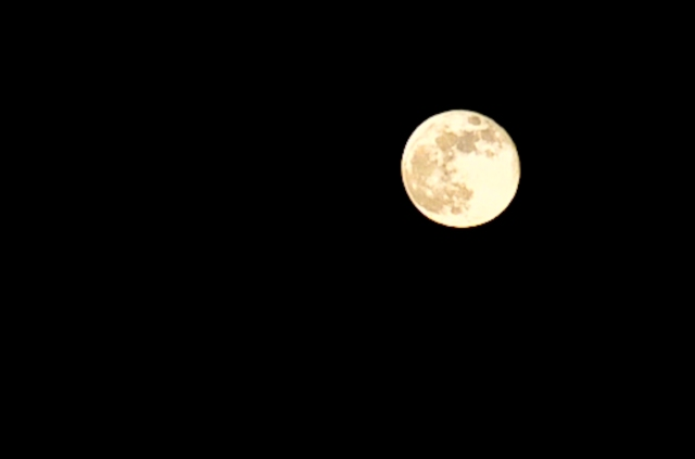 may2020-supermoon